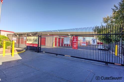 CubeSmart Self Storage - Benicia 3300 Park Road Benicia, CA - Photo 5