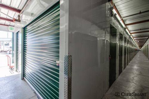 CubeSmart Self Storage - Pleasanton 3101 Valley Avenue Pleasanton, CA - Photo 4