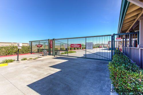 CubeSmart Self Storage - Pleasanton 3101 Valley Avenue Pleasanton, CA - Photo 7