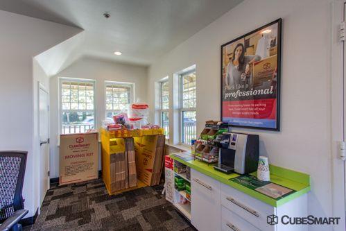 CubeSmart Self Storage - Pleasanton 3101 Valley Avenue Pleasanton, CA - Photo 9