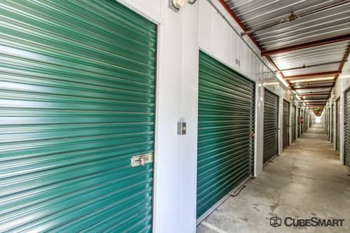 CubeSmart Self Storage - Pleasanton 3101 Valley Avenue Pleasanton, CA - Photo 3