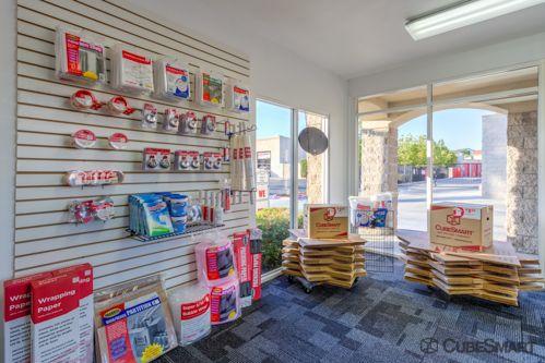 CubeSmart Self Storage - Murrieta - 40410 California Oaks Road 40410 California Oaks Road Murrieta, CA - Photo 8