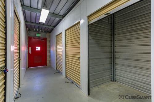 CubeSmart Self Storage - Murrieta - 40410 California Oaks Road 40410 California Oaks Road Murrieta, CA - Photo 4