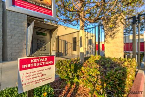 CubeSmart Self Storage - Murrieta - 40410 California Oaks Road 40410 California Oaks Road Murrieta, CA - Photo 6