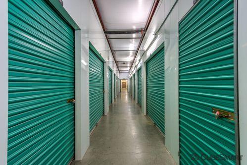 CubeSmart Self Storage - Vista - 1625 West Vista Way 1625 West Vista Way Vista, CA - Photo 3