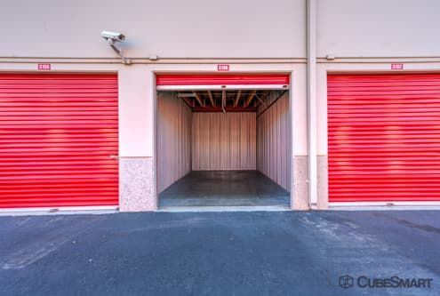 CubeSmart Self Storage - Walnut - 301 South Lemon Creek Dr 301 Lemon Creek Dr Walnut, CA - Photo 2
