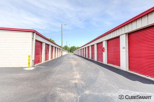 CubeSmart Self Storage - Nashville - 1058 Murfreesboro Pike 1058 Murfreesboro Pike Nashville, TN - Photo 4