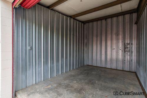 CubeSmart Self Storage - Nashville - 1058 Murfreesboro Pike 1058 Murfreesboro Pike Nashville, TN - Photo 5