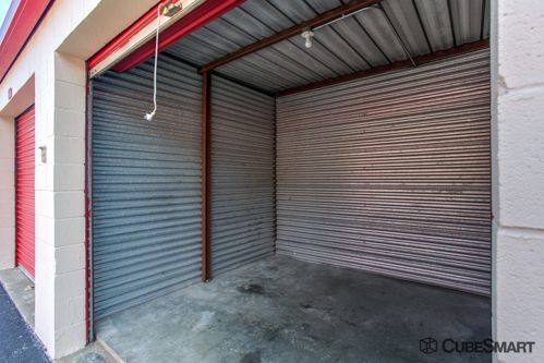 CubeSmart Self Storage - Nashville - 1202 Antioch Pike 1202 Antioch Pike Nashville, TN - Photo 7