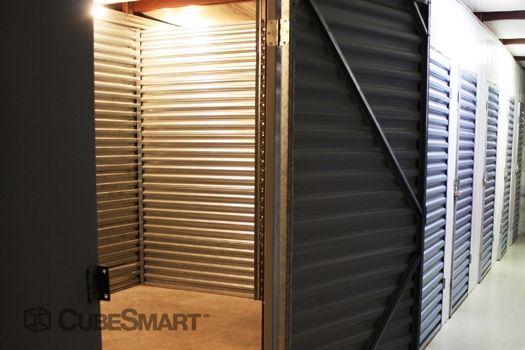 CubeSmart Self Storage - Nashville - 2825 Lebanon Pike 2825 Lebanon Pike Nashville, TN - Photo 8