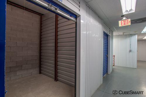 CubeSmart Self Storage - Nashville - 4815 Trousdale Dr 4815 Trousdale Dr Nashville, TN - Photo 5