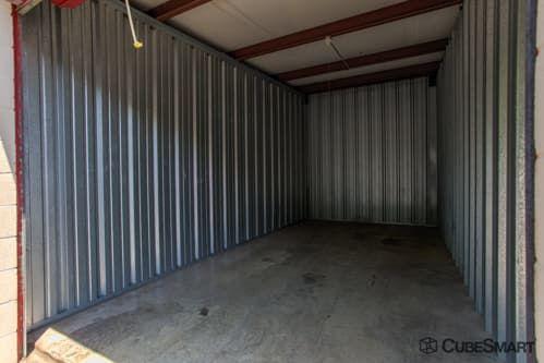 CubeSmart Self Storage - Nashville - 4815 Trousdale Dr 4815 Trousdale Dr Nashville, TN - Photo 4