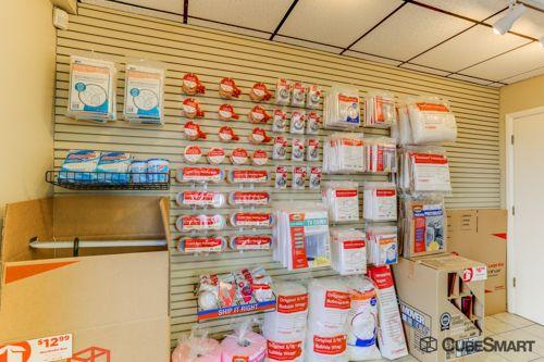 CubeSmart Self Storage - Antioch - 2757 Murfreesboro Road 2757 Murfreesboro Pike Antioch, TN - Photo 2