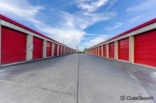 CubeSmart Self Storage - Antioch - 2757 Murfreesboro Road 2757 Murfreesboro Pike Antioch, TN - Photo 4