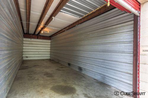 CubeSmart Self Storage - Antioch - 2757 Murfreesboro Road 2757 Murfreesboro Pike Antioch, TN - Photo 5