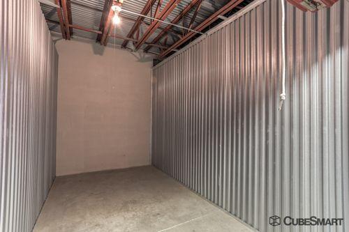 CubeSmart Self Storage - Antioch - 2757 Murfreesboro Road 2757 Murfreesboro Pike Antioch, TN - Photo 7