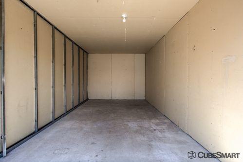 CubeSmart Self Storage - Denver - 6790 Federal Blvd 6790 Federal Blvd Denver, CO - Photo 6