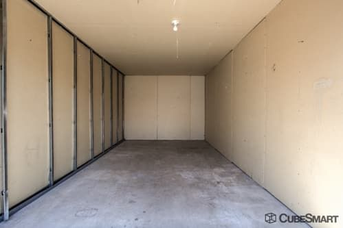 CubeSmart Self Storage - Denver - 6790 Federal Blvd 6790 Federal Blvd Denver, CO - Photo 6