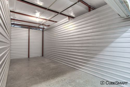 CubeSmart Self Storage - Austell 3595 Old Anderson Farm Road Austell, GA - Photo 5