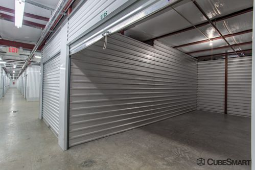 CubeSmart Self Storage - Austell 3595 Old Anderson Farm Road Austell, GA - Photo 6