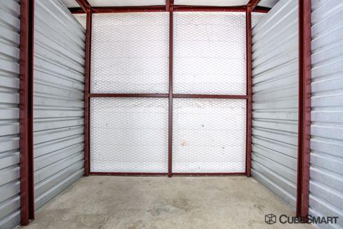 CubeSmart Self Storage - Lewisville - 1236 Texas Street 1236 Texas Street Lewisville, TX - Photo 4