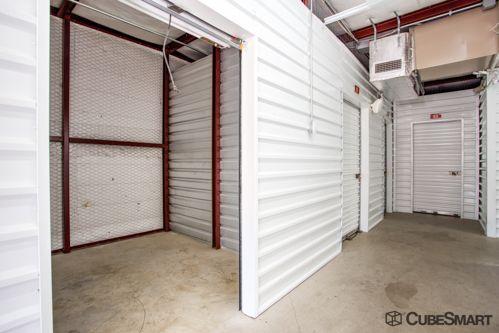 CubeSmart Self Storage - Lewisville - 1236 Texas Street 1236 Texas Street Lewisville, TX - Photo 5