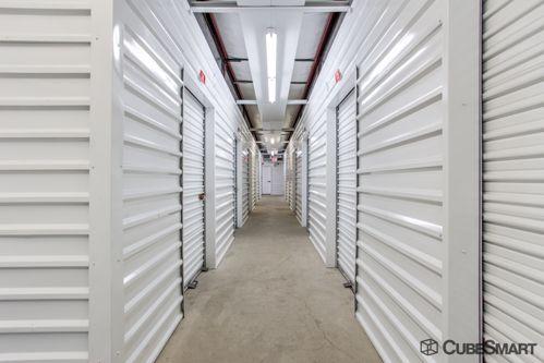 CubeSmart Self Storage - Lewisville - 1236 Texas Street 1236 Texas Street Lewisville, TX - Photo 6