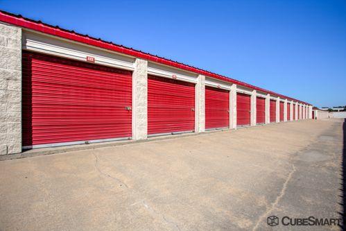 CubeSmart Self Storage - Lewisville - 1236 Texas Street 1236 Texas Street Lewisville, TX - Photo 7