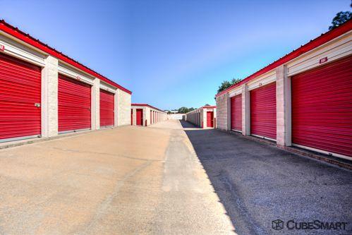 CubeSmart Self Storage - Lewisville - 1236 Texas Street 1236 Texas Street Lewisville, TX - Photo 8