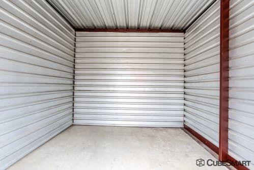 CubeSmart Self Storage - Denton 201 S Interstate 35 E Denton, TX - Photo 7