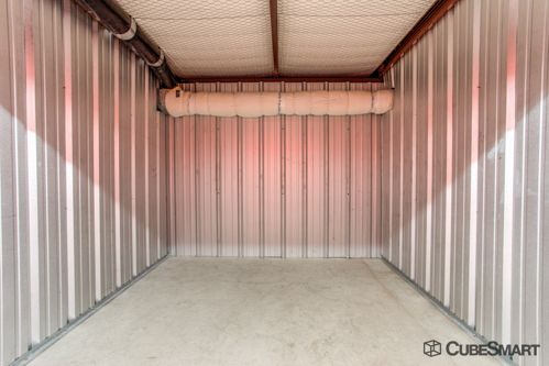 CubeSmart Self Storage - Garland - 1350 N 1st St 1350 N 1st St Garland, TX - Photo 4