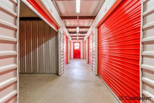 CubeSmart Self Storage - Garland - 1350 N 1st St 1350 N 1st St Garland, TX - Photo 3