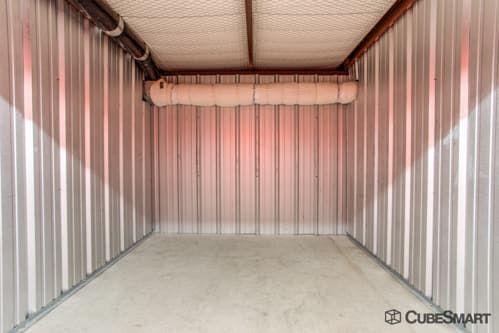 CubeSmart Self Storage - Garland - 1350 N 1st St 1350 N 1st St Garland, TX - Photo 4