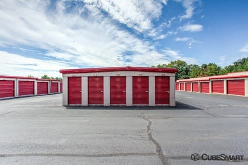 CubeSmart Self Storage - Hamilton 43 Old Olden Avenue Hamilton, NJ - Photo 5