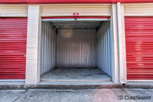 CubeSmart Self Storage - Reynoldsburg 6446 East Main Street Reynoldsburg, OH - Photo 5