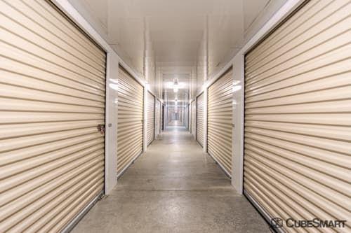 CubeSmart Self Storage - Reynoldsburg 6446 East Main Street Reynoldsburg, OH - Photo 6