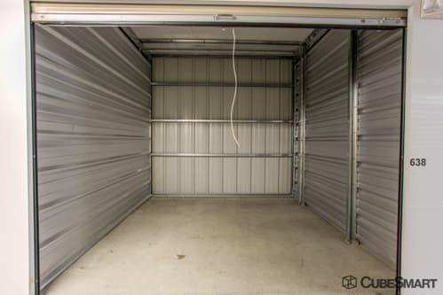 CubeSmart Self Storage - Reynoldsburg 6446 East Main Street Reynoldsburg, OH - Photo 7