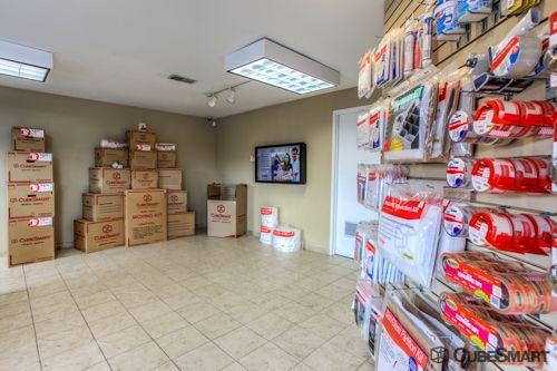 CubeSmart Self Storage - Hilliard 5252 Nike Drive Hilliard, OH - Photo 2