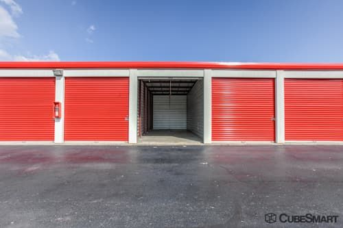 CubeSmart Self Storage - Grove City 3300 Southwest Blvd Grove City, OH - Photo 4