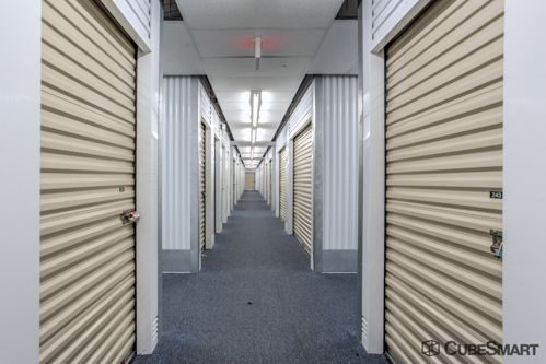 CubeSmart Self Storage - Columbus - 5411 W Broad St 5411 W Broad St Columbus, OH - Photo 5