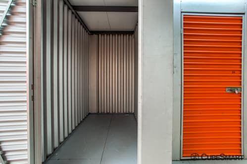 CubeSmart Self Storage - Lakewood - 1324 Hird Avenue 1324 Hird Avenue Lakewood, OH - Photo 3