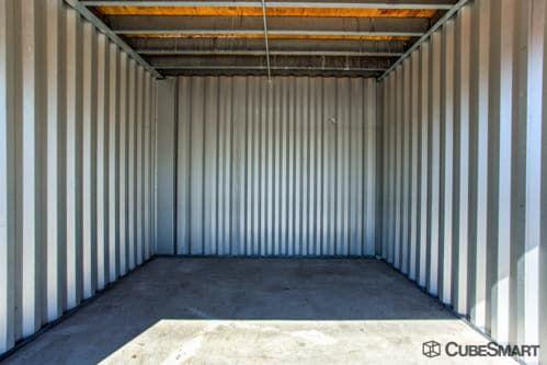 CubeSmart Self Storage - Lakewood - 1324 Hird Avenue 1324 Hird Avenue Lakewood, OH - Photo 6