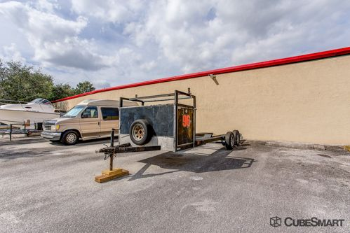 ... CubeSmart Self Storage   Lake Worth   6788 Lantana Road6788 Lantana  Road   Lake Worth, ...