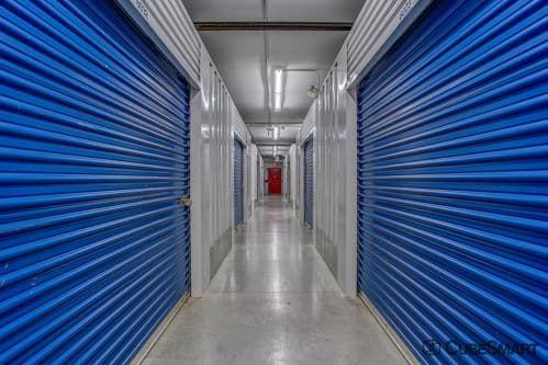 CubeSmart Self Storage - Lake Worth - 6788 Lantana Rd 6788 Lantana Rd Lake Worth, FL - Photo 6