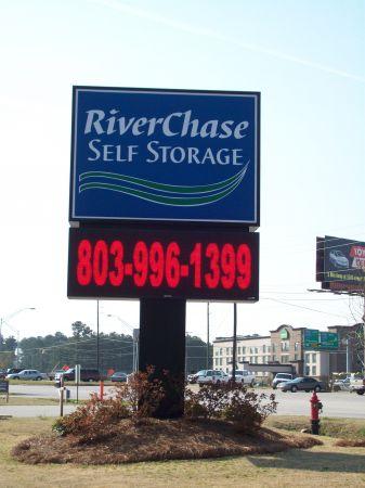 Nice Riverchase Self Storage115 Riverchase Way   Lexington, SC   Photo 7 ...
