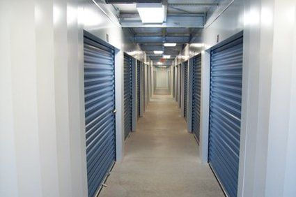 Advantage Self Storage - Hamilton 4161 Tylersville Rd Hamilton, OH - Photo 6