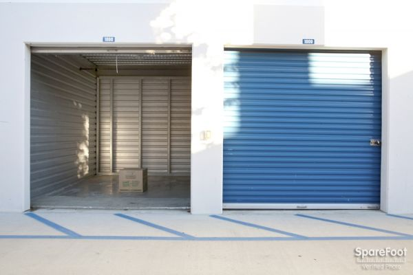 Santa Storage 11284 Westminster Ave Garden Grove, CA - Photo 4