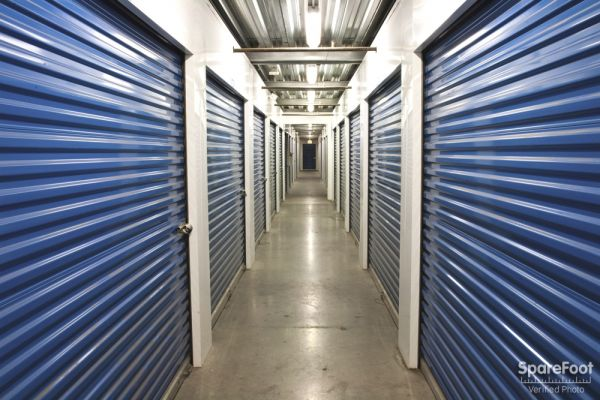 Santa Storage 11284 Westminster Ave Garden Grove, CA - Photo 7