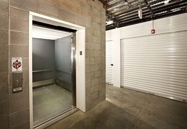 RightSpace Storage - Peoria 8580 N 91st Ave Peoria, AZ - Photo 6