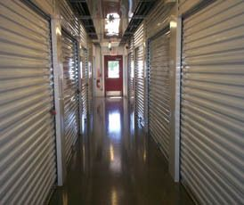 Maxx Storage 8483 Andersonville Rd Village of Clarkston, MI - Photo 3